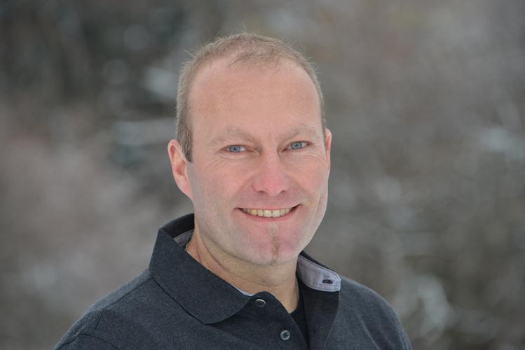 Ulrich Bauer