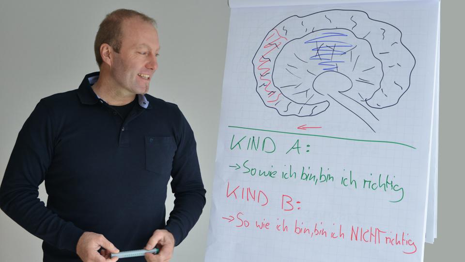 Vortrag Ulrich Bauer